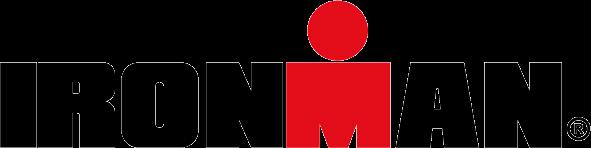 IRONMAN : nouveaux départs, nouvelle grille, nouveaux championnats