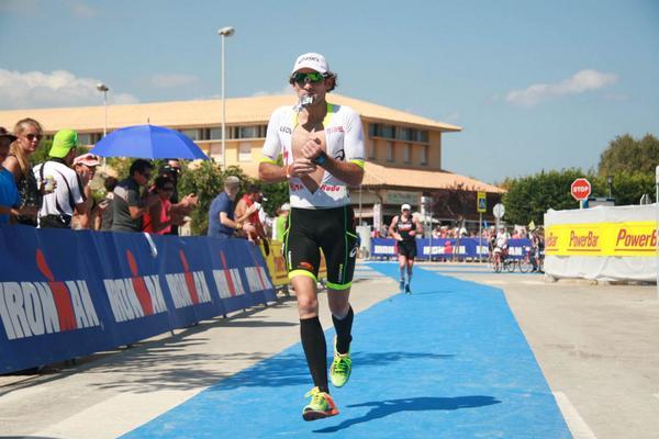 IRONMAN Mallorca: Victoire de Tim Don et Eimear Mullan