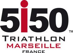 5150 Marseille: Ouverture des inscriptions 2015!