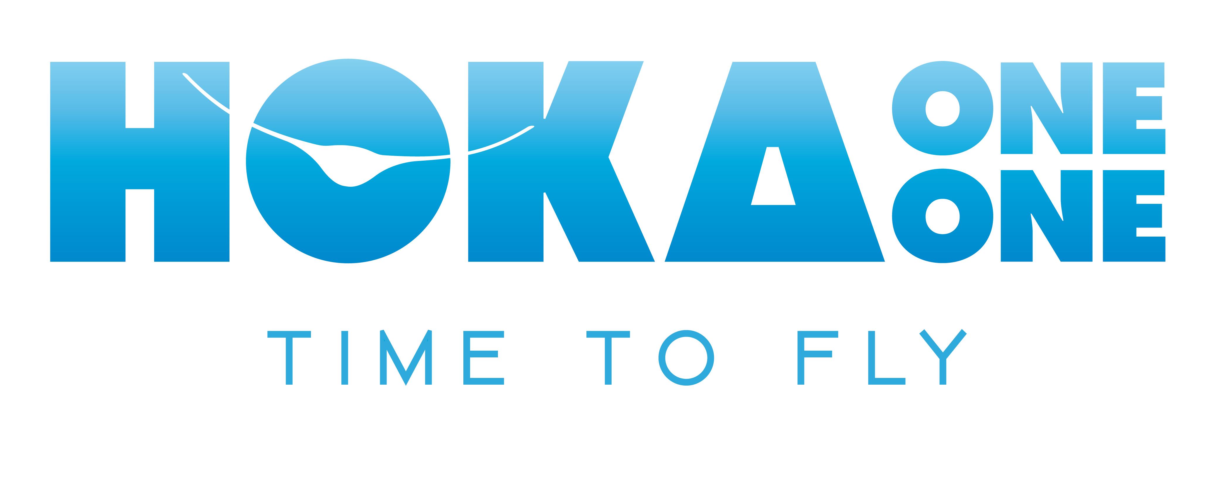 Hoka One One révolutionne le running