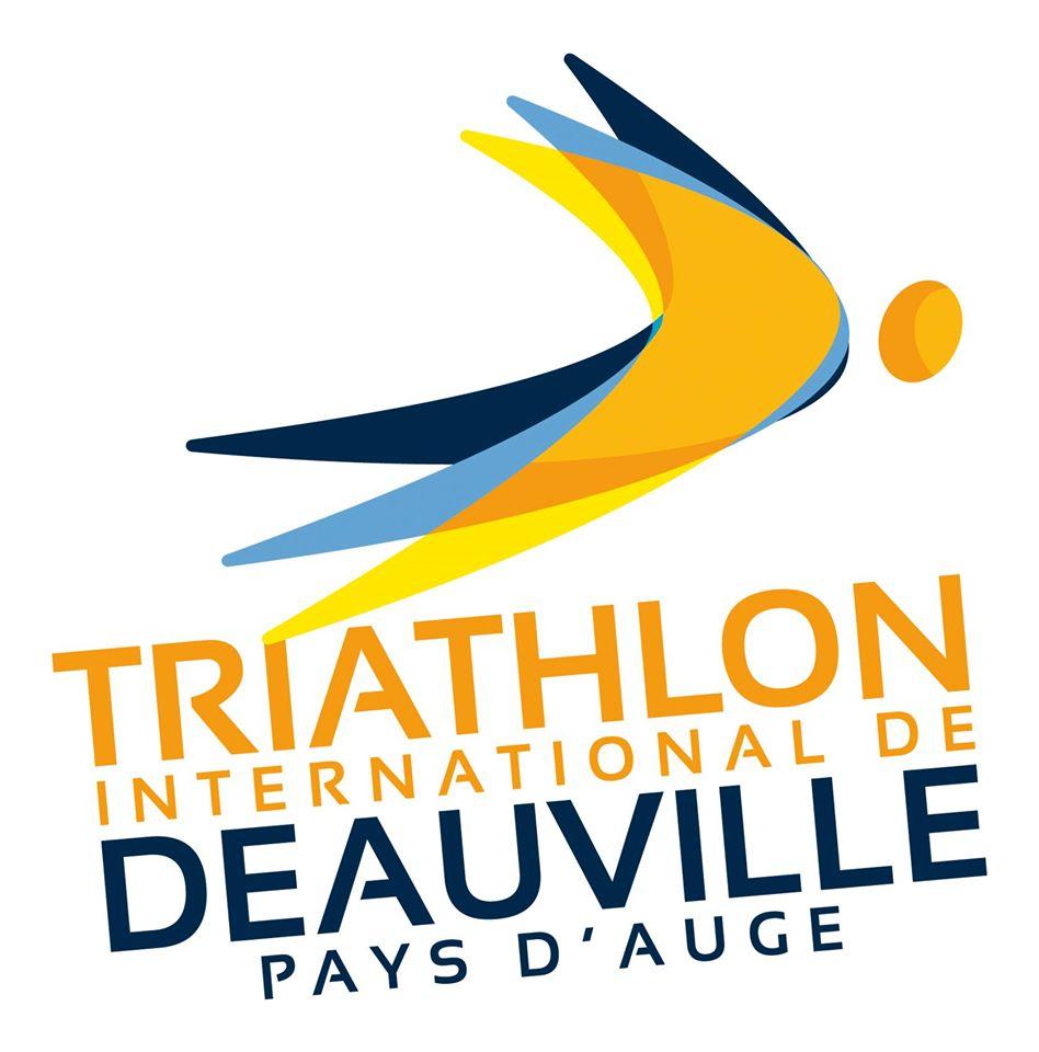 Déjà 2015 inscrits à 5 mois du Triathlon de Deauville