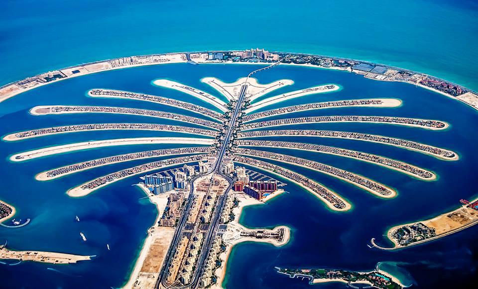 Challenge Dubaï: Sudrie au départ !