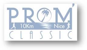 16e Prom'Classic: de nombreux triathlètes au départ