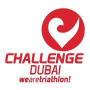 Start list CHALLENGE DUBAI: des allures de Championnat du Monde