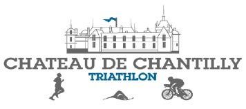 Le Triathlon de Chantilly : l'événement sportif de l'été 2015 !