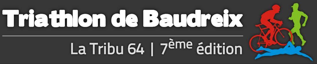 Championnats de France longue distance 2016 à Baudreix