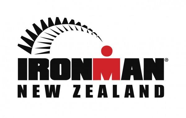 IM Taupo – Nouvelle Zélande: Start List