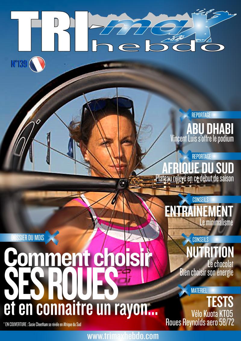 Le magazine#139 est en ligne