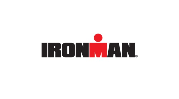 Les autres Ironman du Week-end: Autriche et Cœur d'Alène