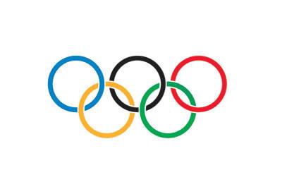 Test Event Olympique RIO 2 août 2015: une sélection logique …