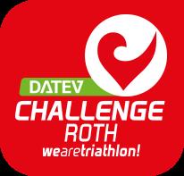 Challenge ROTH: Start list Pros