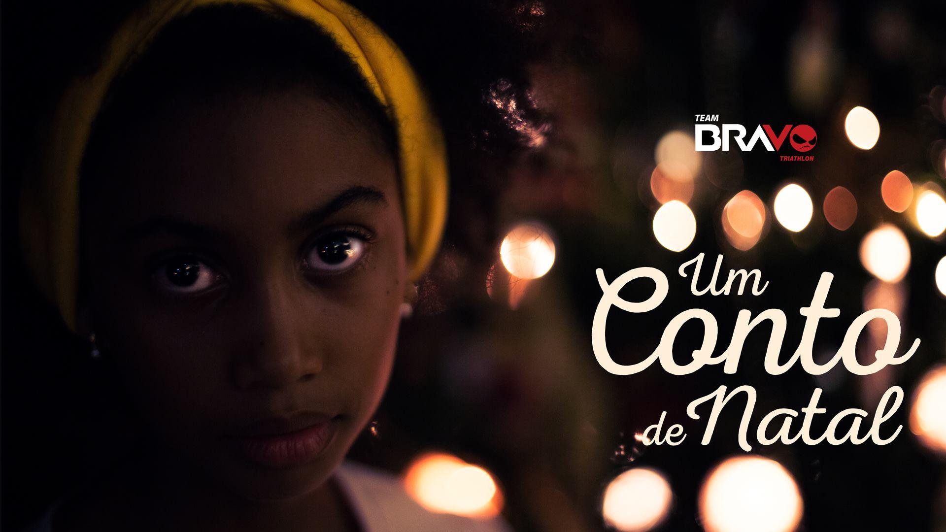 Team Bravo Coca-Cola : Feliz Natal !