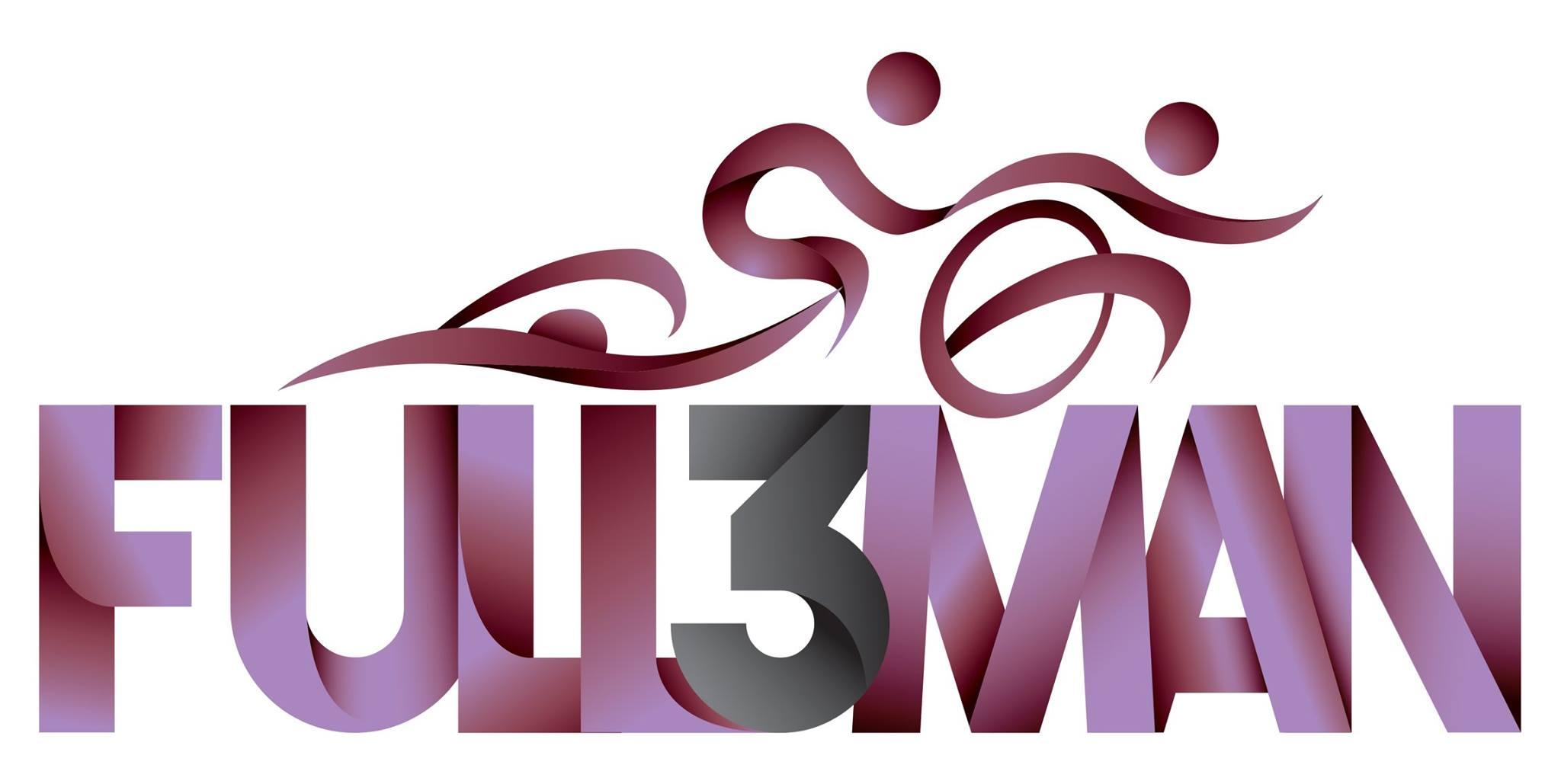 Full3man – le relai des champions: Inscriptions ouvertes !