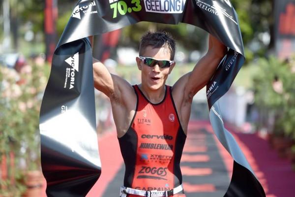 Jake-Montgomery-Ironman-70.3-Geelong-2016