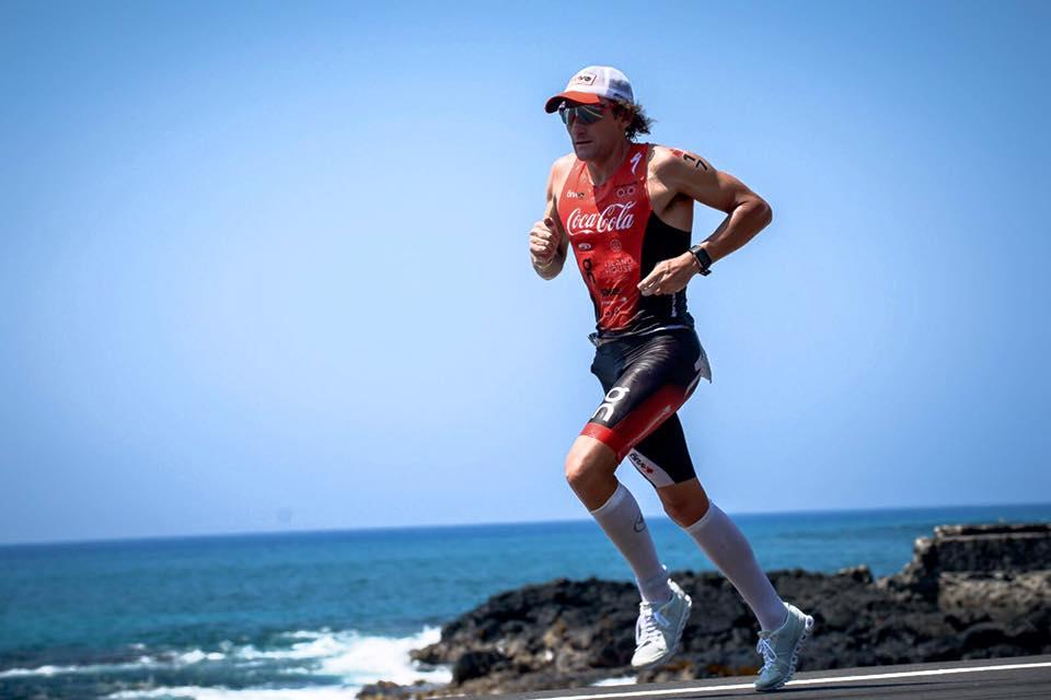 Start list : Ironman 70.3 Monterrey