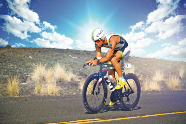 Start List: Ironman 70.3 Puerto Rico