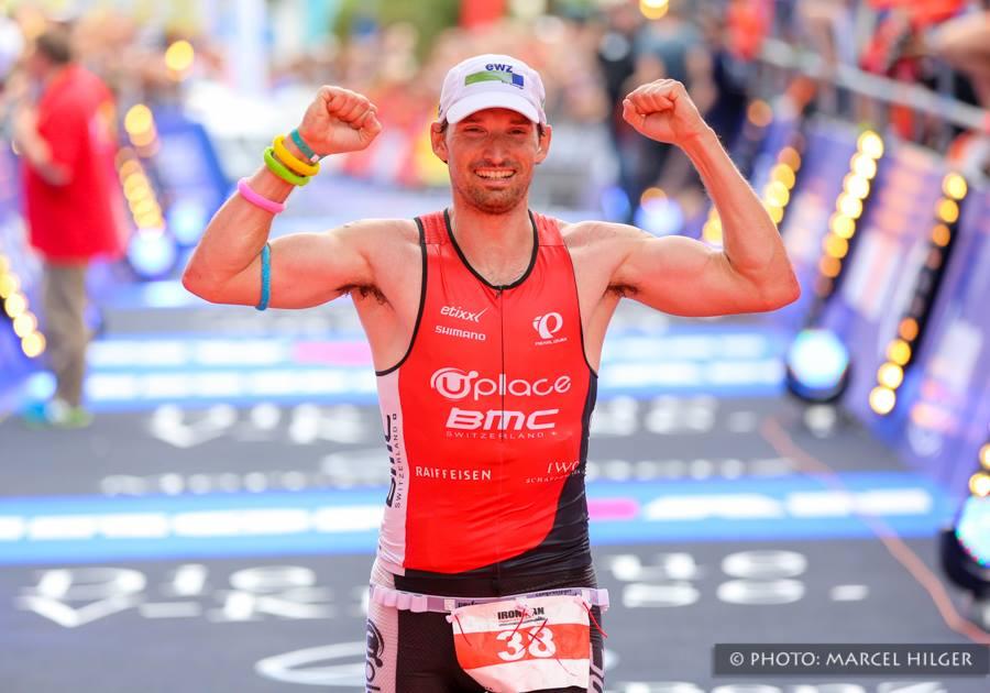 Ironman Afrique du Sud: un championnat très relevé !