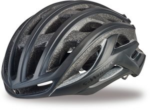 Specialized S-Works Prevail 2 BLK