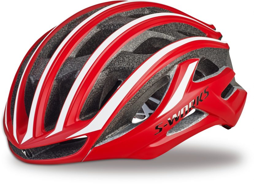 Specialized S-Works Prevail 2