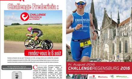 A lire dans Trimax#154 : Challenge Fredericia : rendez-vous le 6 août