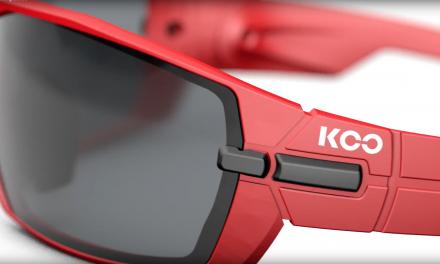 KOO la nouvelle marque de Kask
