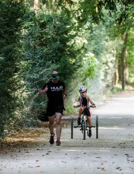 Bailey Matthews_Triathlon de Chantilly 2016 -6