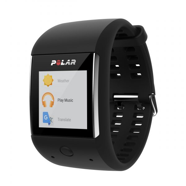 polar-m600_frontleft_raceband_black_android_menu-34990euros-min
