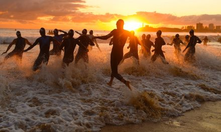 Ironman 70.3 Championnat du Monde Australie: START LIST et programme