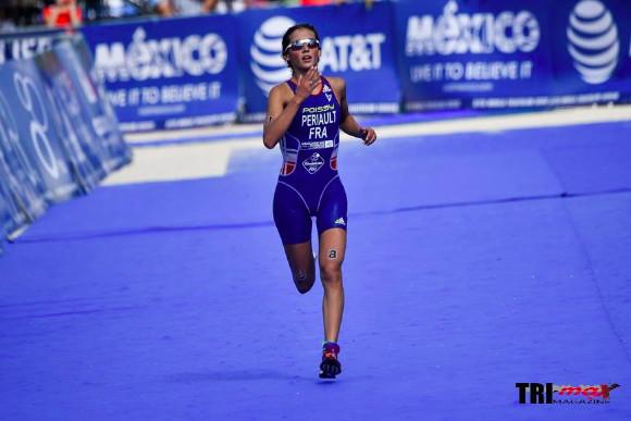 Poissy Triathlon Infos – Championnats du Monde à Cozumel