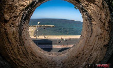Swimrun urbain de Marseille : une épreuve sportive inédite dans le cadre du Triathlon de Marseille