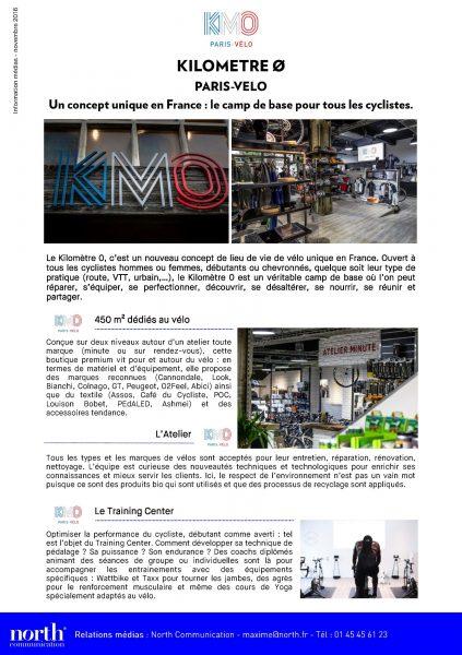 cp_km0_le-camp-de-base_page_1