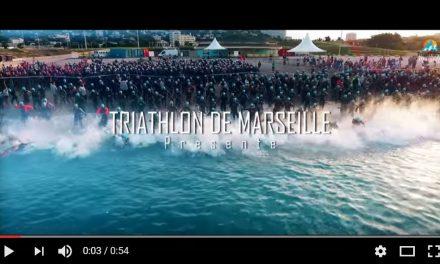 Swimrun Urban Marseille et Triathlon de Marseille : les inscriptions sont ouvertes !