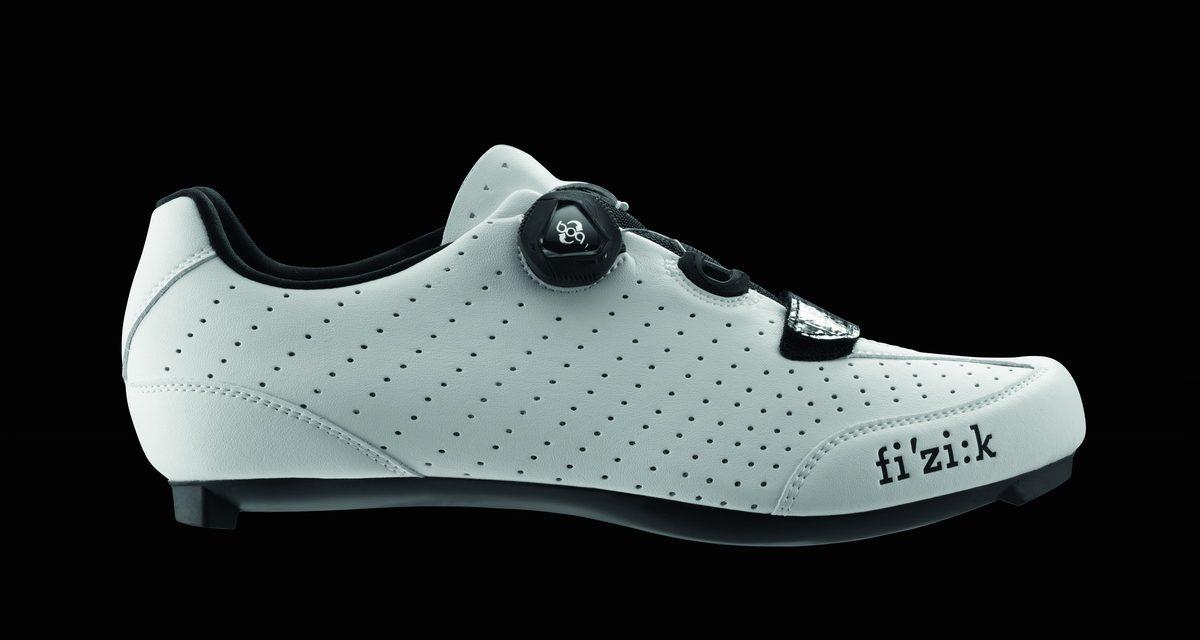 Chaussures Fizik R3B Uomo
