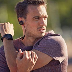 bose-soundsport-and-bose-soundsport-pulse-wireless-earphones