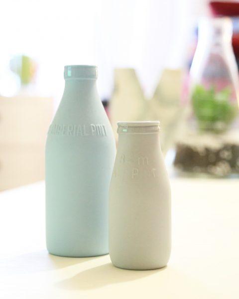 bottle-841431_1920