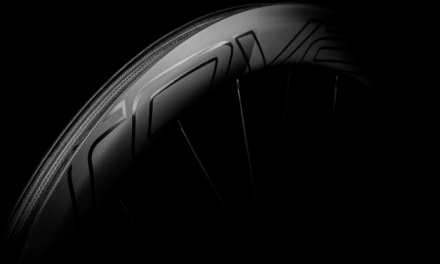 SPECIALIZED – ROVAL – Lancement des nouvelles roues CLX50