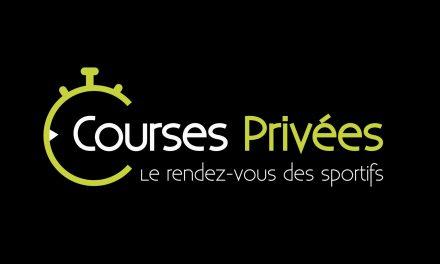 Coursesprivées.fr, au service des organisateurs et des coureurs