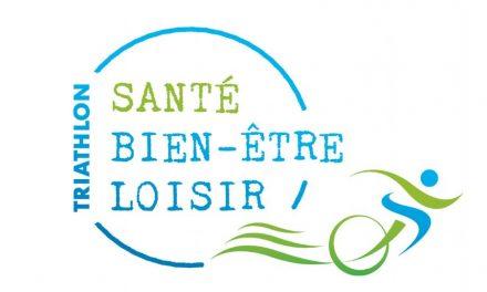 1er stage féminin Triathlon Santé