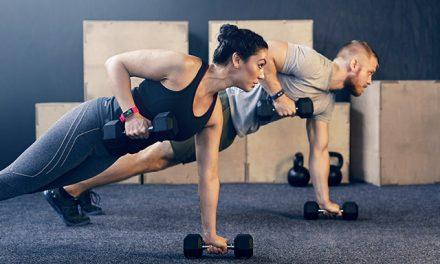 POLAR : Un nouveau tracker fitness
