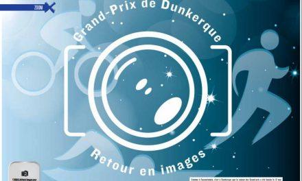 Le Grand-Prix de Dunkerque, retour en images avec TrimaX#164
