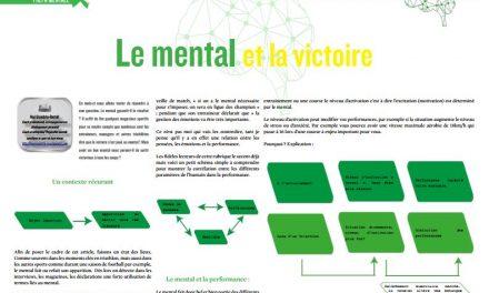 A lire dans trimaX#164 : Le mental et la victoire