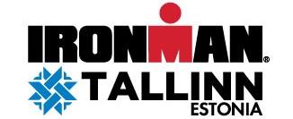 IRONMAN ANNONCE LE PREMIER EVENEMENT FULL DISTANCE EN ESTONIE