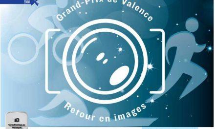 Retour en images avec TrimaX#166 sur le Grand-Prix de Valence