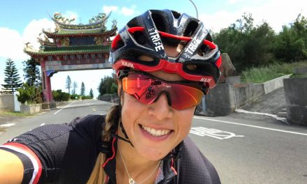 Ironman Barcelone et Taïwan: les start list pro