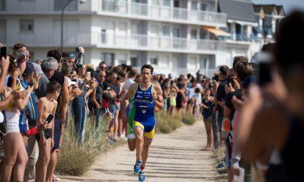 Finale du Grand Prix de Triathlon 2017 : Les titres de clubs Champions de France en ligne de mire – Nice – 24 septembre 2017