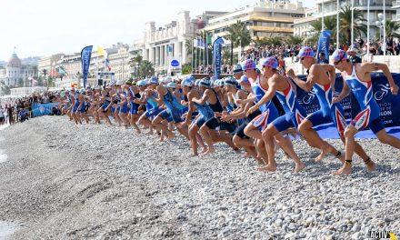 Triathlon de Nice, une édition 2017… enfin !