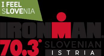 IRONMAN ANNONCE LE PREMIER EVENEMENT EN SLOVENIE