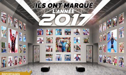 LE MAGAZINE#170 EST EN LIGNE