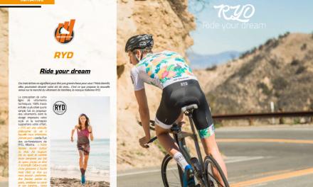 A lire dans TrimaX#173 :  Ride your dream