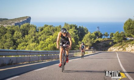 Triathlon M d'Embrun : Start List et favoris !
